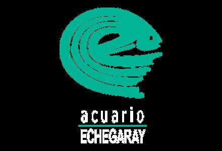 Acuario Echegaray